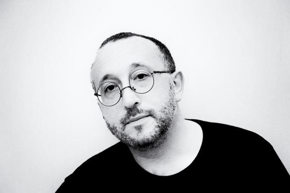 Stanisław Lwowski_zdjęcie Oleg Jakowlew