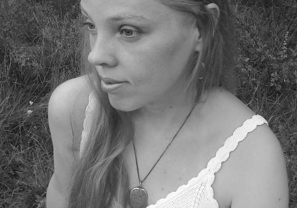 Izabela Kawczyńska poziome