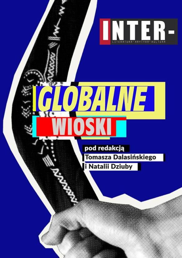 Globalne Wioski