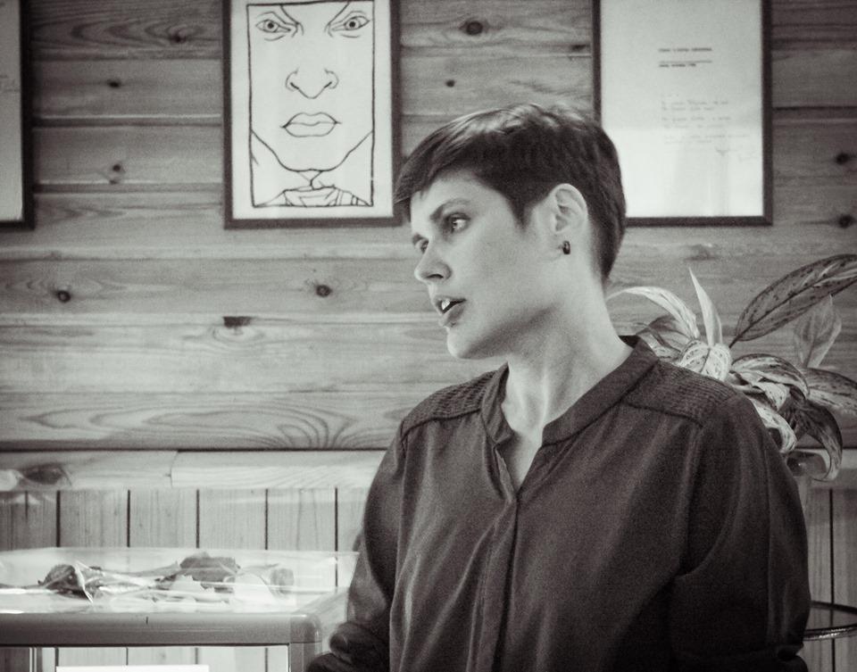 Julia Podłubnowa
