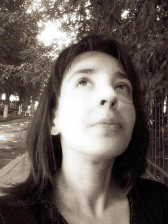 Jelena Gieorgijewska